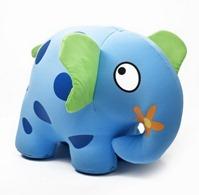 игрушка антистресс слоник