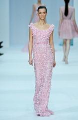 розовые свадебные платья (3)