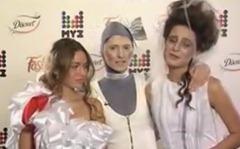 Fashion Академия свадебные платья