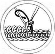 Самодельный трубогиб для трубы своими руками