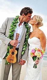 экзотические места для свадьбы