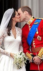 королевская свадьба1