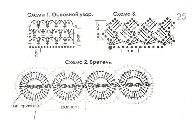 схема2 схемы