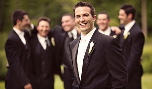 как выкупить невесту идеи