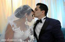 Как начать планирование свадьбы?