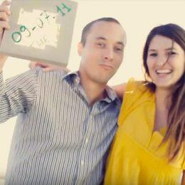 Видеоприглашения на свадьбу