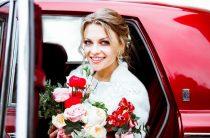 Как хорошо получаться на свадебных фотографиях?