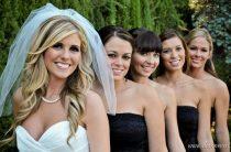 5 вопросов, которые не стоит задавать невесте
