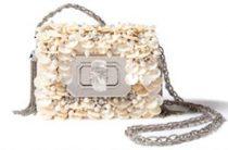 Свадебные сумочки 2012 от Марчезы