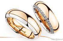 6 вещей, которые обязательно нужно взять на свадьбу