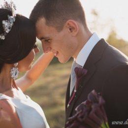 Песня в подарок жениху от невесты Олеси