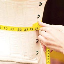 8 способов похудеть к свадьбе без диет