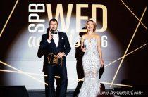 SPB WED AWARDS 2017