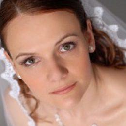 Свадебный макияж шаг за шагом