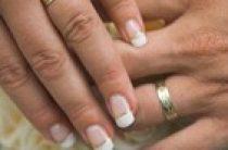 Где купить уникальные обручальные кольца?