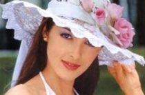 Кружевная свадебная шляпа своими руками