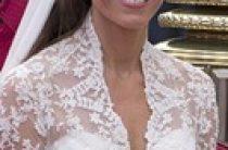 Свадебное кружевное болеро