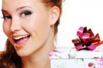 Веселый подарок невесте на девичник