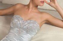 Как покупать свадебное платье в Интернет-магазине?