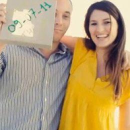 Видео-приглашения на свадьбу