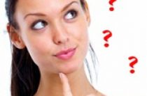 Вопросы для невесты на девичнике
