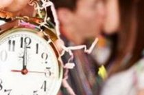 Свадьба в Новый год. Плюсы и минусы