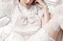 Эротические сны перед свадьбой