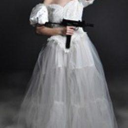 Свадебный гороскоп. Стрелец (23.11-21.12)