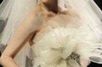 Китайские копии свадебных платьев