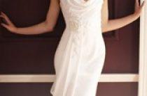 Как купить свадебное платье б/у по объявлению?