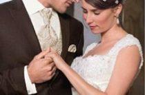 10 вопросов жениху перед свадьбой