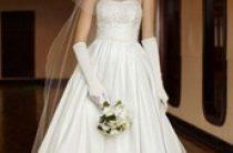 Где купить дешевое свадебное платье?