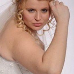 Свадебные платья для полных. Лучшие и худшие модели