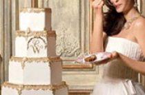 10 вопросов свадебному кондитеру