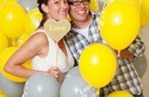 Как сэкономить на тематической свадьбе?