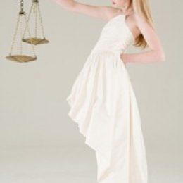Свадебный гороскоп. Весы (24.09-23.10)