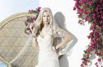 Как хранить фату после свадьбы?