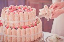 Стоит ли делать свадебный торт своими руками?