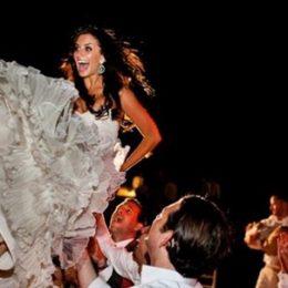 Как избежать публикации своих свадебных фотографий в Интернете?
