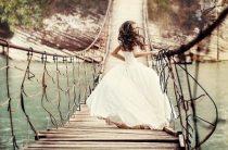 5 причин, из-за которых ты можешь отказаться выходить за него замуж
