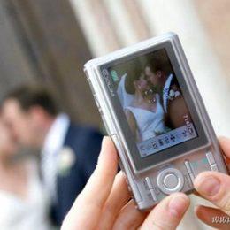 Почему может не понравиться свадебный фотограф?
