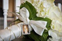 Свадебные букеты с фотографиями