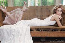 Как отличить дизайнерское свадебное платье от подделки?