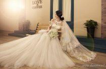 Покупаем свадебное платье в Китае. Советы и секреты
