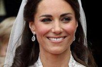 Свадебный макияж как у Кейт Миддлтон
