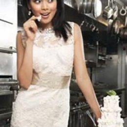 Диета в день свадьбы