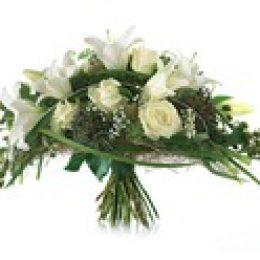 Свадебный гороскоп. Водолей (21.01-18.02)