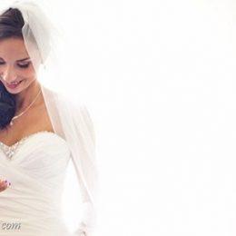 Свадьба и социальные сети. О чем рассказать, а о чем промолчать?