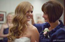 Как помочь маме невесты выбрать платье на свадьбу?