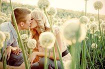 Идеи для романтического медового месяца